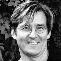 David Cohea