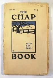 """Don't call your work a """"cheap book!"""""""