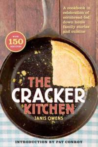 Cracker Kitchen