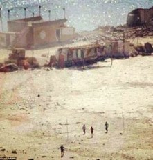 gaza-boys-on-beach