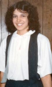 Peggy Dianovsky